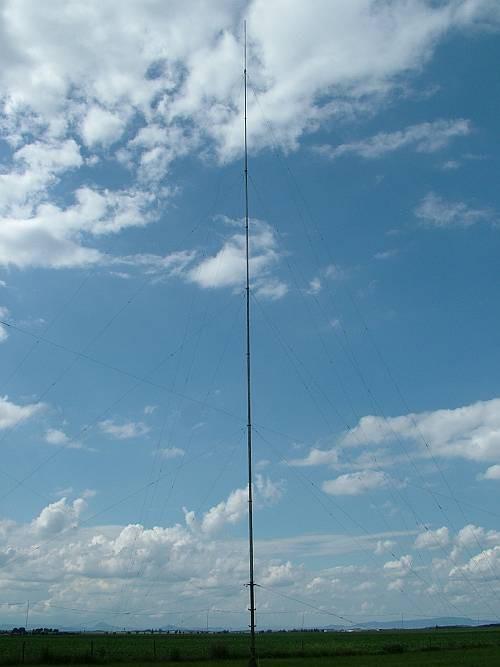 160m-vertikal-34m.jpg