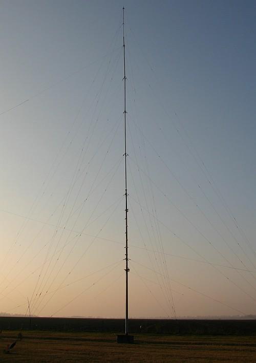 160m-vertikal-29m.jpg