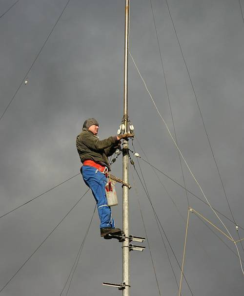 160m-vertikal-29m_montaz.jpg