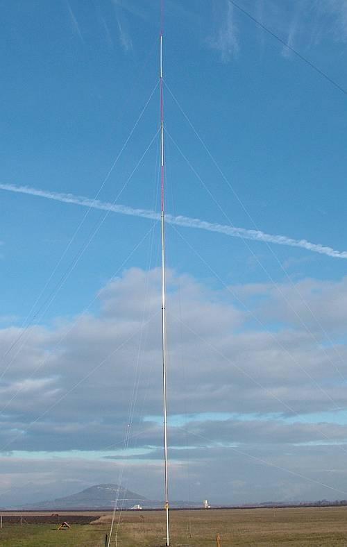 160m-vertikal-28-5-gk-1.jpg