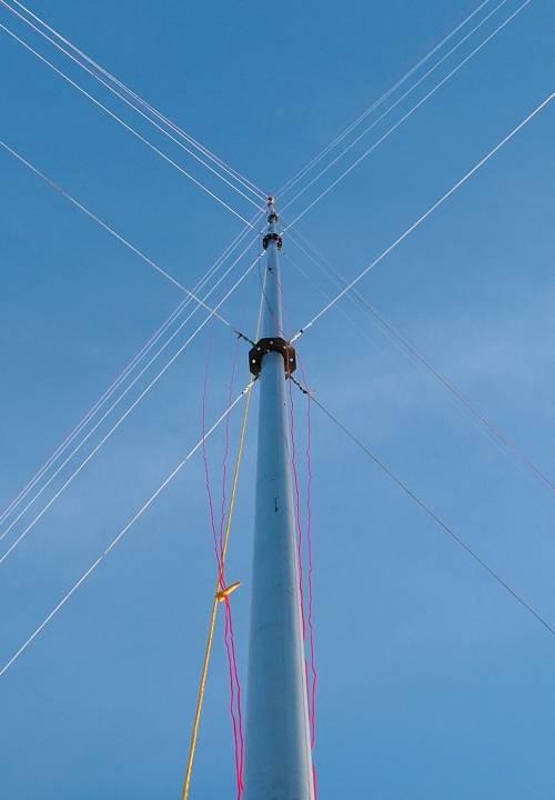 160m-vertikal-28-5-gk-2.jpg