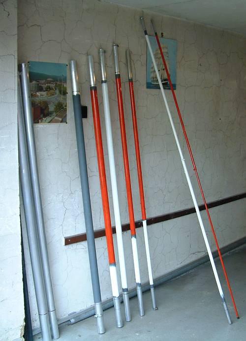 160m-vertikal-28-5-gk-vyroba1.jpg
