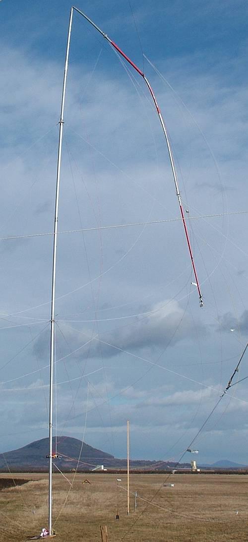 160m-vertikal-28-5-gk-crash1.jpg