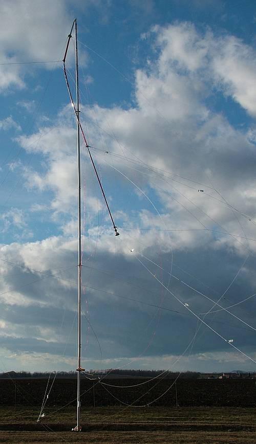 160m-vertikal-28-5-gk-crash3.jpg